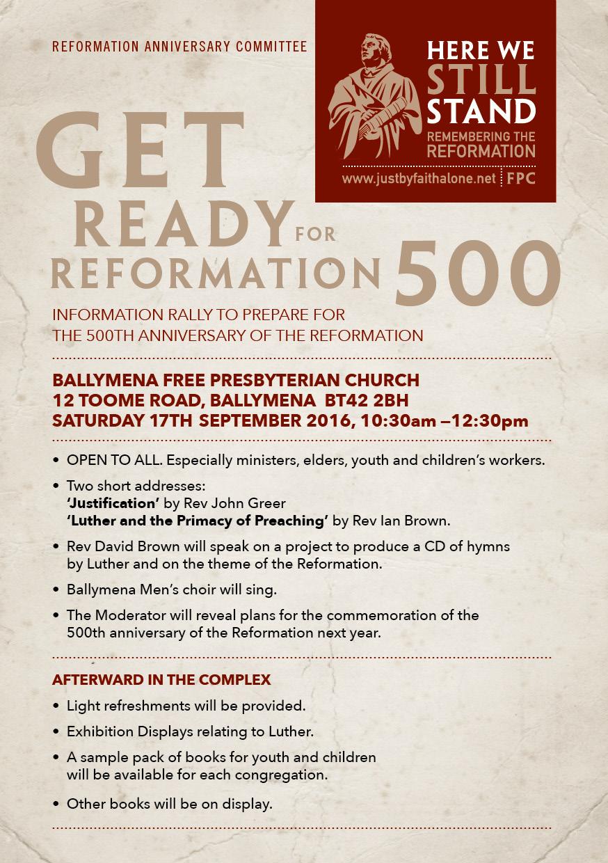 Reformation_500