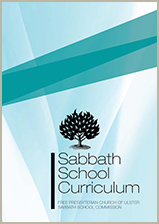 Sabbath School Curriculum Colour
