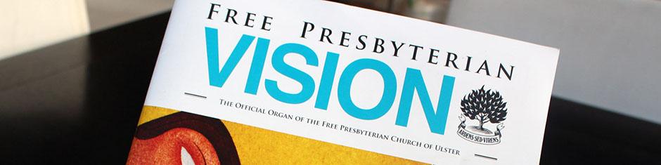 FP Vision
