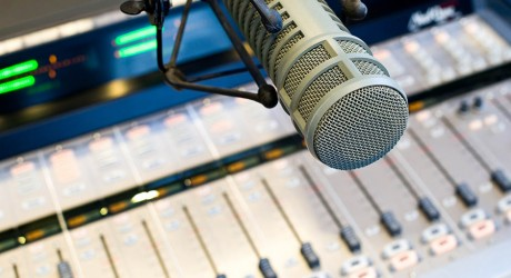 LTBS Let The Bible Speak Broadcasting